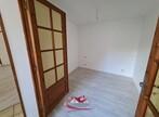 Renting Apartment 2 rooms 61m² Houdan (78550) - Photo 4