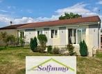 Vente Maison 5 pièces 103m² Saint-Jean-d'Avelanne (38480) - Photo 1