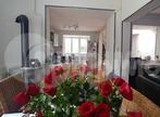 Vente Maison 9 pièces 209m² Bruay-la-Buissière (62700) - Photo 2