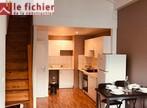 Location Appartement 3 pièces 51m² Grenoble (38100) - Photo 7