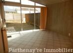 Vente Maison 5 pièces 120m² Parthenay (79200) - Photo 4