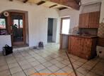 Vente Maison 4 pièces 90m² Le Teil (07400) - Photo 3