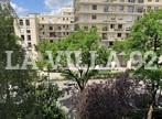 Location Appartement 2 pièces 44m² Paris 13 (75013) - Photo 8