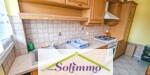 Location Appartement 2 pièces 48m² Corbelin (38630) - Photo 1