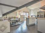 Sale Apartment 3 rooms 62m² La Roche-sur-Foron (74800) - Photo 1