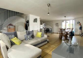 Vente Maison 5 pièces 106m² Libercourt (62820) - Photo 1
