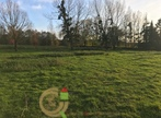 Vente Terrain 1 000m² Montreuil (62170) - Photo 2