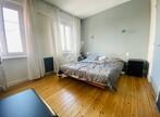 Vente Maison 4 pièces 105m² Estaires (59940) - Photo 6