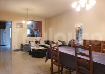 Vente Maison 7 pièces 131m² Wavrin (59136) - Photo 1