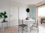 Vente Appartement 2 pièces 44m² Villeurbanne (69100) - Photo 6