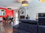 Vente Maison 4 pièces 94m² Charnoz-sur-Ain (01800) - Photo 6