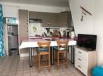 Sale Apartment 1 room 27m² Face à La Baie - Photo 2