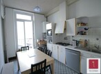 Vente Appartement 4 pièces 119m² GRENOBLE - Photo 4