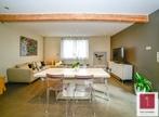Sale House 5 rooms 146m² Eybens (38320) - Photo 1