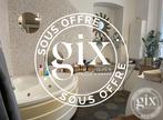 Sale Apartment 5 rooms 120m² Grenoble (38000) - Photo 8
