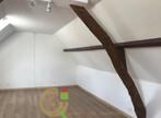 Vente Maison 5 pièces 92m² Beaurainville (62990) - Photo 7