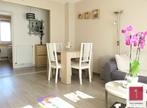 Sale Apartment 3 rooms 53m² Fontaine (38600) - Photo 1