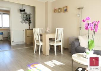 Vente Appartement 3 pièces 53m² Fontaine (38600) - photo