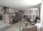 Vente Maison 6 pièces 158m² Wingles (62410) - Photo 1