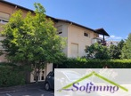 Vente Appartement 2 pièces 48m² Grenoble (38000) - Photo 4