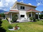Vente Maison 160m² Le Versoud (38420) - Photo 1
