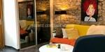 Location Appartement 3 pièces 75m² Aix-les-Bains (73100) - Photo 3