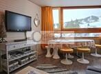 Vente Appartement 1 pièce 32m² Chamrousse (38410) - Photo 5