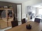 Vente Maison 6 pièces 82m² Loos-en-Gohelle (62750) - Photo 2
