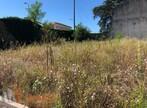 Vente Maison 84m² Aurec-sur-Loire (43110) - Photo 2