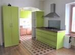 Vente Appartement 4 pièces 80m² Onnion (74490) - Photo 1
