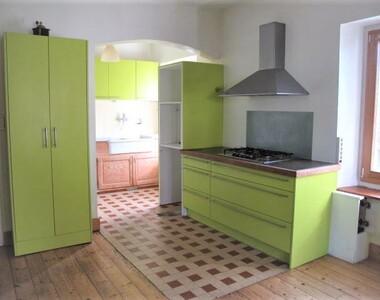 Vente Appartement 4 pièces 80m² Onnion (74490) - photo
