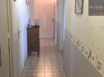 Vente Appartement 67m² Échirolles (38130) - Photo 11