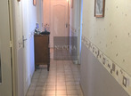 Vente Appartement 67m² Échirolles (38130) - Photo 11