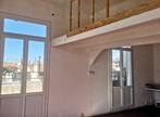 Vente Appartement 3 pièces 42m² Toulon (83000) - Photo 2