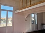 Vente Appartement 3 pièces 40m² Toulon (83000) - Photo 2