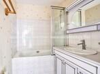 Vente Appartement 2 pièces 46m² Albertville (73200) - Photo 6