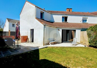 Vente Maison 5 pièces 100m² Billy-Montigny (62420) - photo