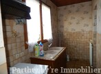 Vente Maison 6 pièces 114m² Parthenay (79200) - Photo 3
