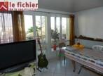 Vente Appartement 4 pièces 77m² Grenoble (38100) - Photo 4