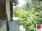 Sale House 4 rooms 108m² Proveysieux (38120) - Photo 13