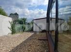 Vente Maison 7 pièces 90m² Bully-les-Mines (62160) - Photo 8