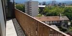 Vente Appartement 3 pièces 65m² Grenoble (38100) - Photo 3