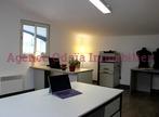 Location Bureaux 1 pièce 20m² Audenge (33980) - Photo 2