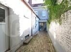 Vente Maison 4 pièces 145m² Merville (59660) - Photo 5