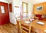 Vente Appartement 2 pièces 30m² Chamrousse (38410) - Photo 7