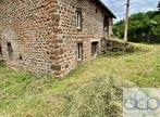 Vente Maison 2 pièces 250m² Alleyrac (43150) - Photo 11