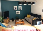 Location Appartement 4 pièces 73m² Bourg-de-Péage (26300) - Photo 1