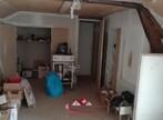Sale House 4 rooms 105m² Houdan (78550) - Photo 4