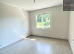 Location Maison 6 pièces 164m² Meylan (38240) - Photo 12