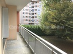 Location Appartement 4 pièces 85m² Saint-Martin-d'Hères (38400) - Photo 7